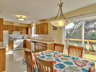 Photo 9: 1936 GLADSTONE DRIVE in : Sahali House for sale (Kamloops)  : MLS®# 147349