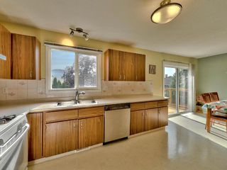 Photo 11: 1936 GLADSTONE DRIVE in : Sahali House for sale (Kamloops)  : MLS®# 147349