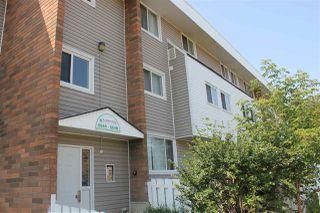 Main Photo:  in Edmonton: Zone 23 Condo for sale : MLS®# E4122880