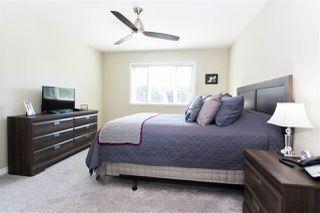 "Photo 10: 105 13965 16 Avenue in Surrey: Sunnyside Park Surrey Condo for sale in ""White Rock Village"" (South Surrey White Rock)  : MLS®# R2293060"