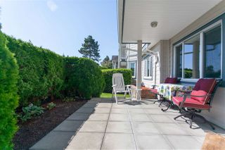 "Photo 14: 105 13965 16 Avenue in Surrey: Sunnyside Park Surrey Condo for sale in ""White Rock Village"" (South Surrey White Rock)  : MLS®# R2293060"