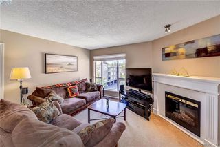 Photo 5: 408 893 Hockley Ave in VICTORIA: La Langford Proper Condo for sale (Langford)  : MLS®# 794570