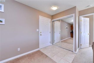 Photo 14: 408 893 Hockley Ave in VICTORIA: La Langford Proper Condo for sale (Langford)  : MLS®# 794570