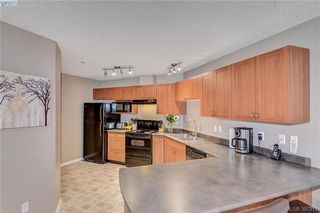 Photo 7: 408 893 Hockley Ave in VICTORIA: La Langford Proper Condo for sale (Langford)  : MLS®# 794570