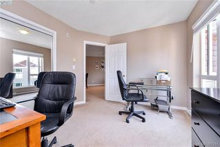 Photo 18: 408 893 Hockley Ave in VICTORIA: La Langford Proper Condo for sale (Langford)  : MLS®# 794570