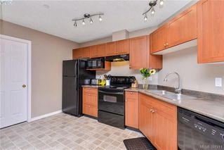 Photo 8: 408 893 Hockley Ave in VICTORIA: La Langford Proper Condo for sale (Langford)  : MLS®# 794570