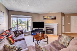Photo 4: 408 893 Hockley Ave in VICTORIA: La Langford Proper Condo for sale (Langford)  : MLS®# 794570