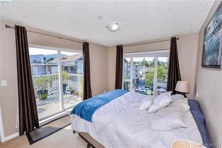 Photo 15: 408 893 Hockley Ave in VICTORIA: La Langford Proper Condo for sale (Langford)  : MLS®# 794570