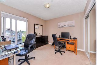 Photo 19: 408 893 Hockley Ave in VICTORIA: La Langford Proper Condo for sale (Langford)  : MLS®# 794570