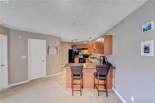Photo 10: 408 893 Hockley Ave in VICTORIA: La Langford Proper Condo for sale (Langford)  : MLS®# 794570