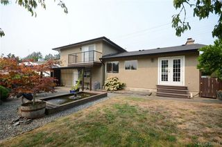 Photo 19: 7787 Wallace Drive in SAANICHTON: CS Saanichton Single Family Detached for sale (Central Saanich)  : MLS®# 397531