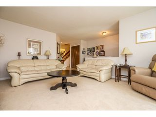 """Photo 7: 3652 DUNSMUIR Way in Abbotsford: Abbotsford East House for sale in """"Bateman"""" : MLS®# R2299092"""