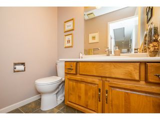 """Photo 14: 3652 DUNSMUIR Way in Abbotsford: Abbotsford East House for sale in """"Bateman"""" : MLS®# R2299092"""