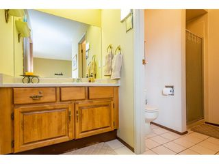 """Photo 10: 3652 DUNSMUIR Way in Abbotsford: Abbotsford East House for sale in """"Bateman"""" : MLS®# R2299092"""