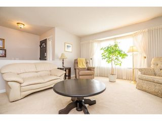 """Photo 6: 3652 DUNSMUIR Way in Abbotsford: Abbotsford East House for sale in """"Bateman"""" : MLS®# R2299092"""
