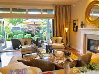 "Main Photo: 5051 WILLOW SPRINGS Avenue in Delta: Cliff Drive House for sale in ""TSAWWASSEN SPRINGS"" (Tsawwassen)  : MLS®# R2303671"