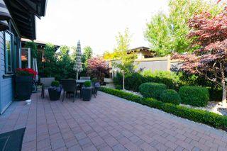 "Photo 14: 5051 WILLOW SPRINGS Avenue in Delta: Cliff Drive House for sale in ""TSAWWASSEN SPRINGS"" (Tsawwassen)  : MLS®# R2303671"