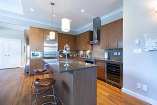 "Photo 4: 5051 WILLOW SPRINGS Avenue in Delta: Cliff Drive House for sale in ""TSAWWASSEN SPRINGS"" (Tsawwassen)  : MLS®# R2303671"