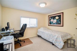 Photo 11: 145 480 AUGIER Avenue in Winnipeg: St Charles Residential for sale (5G)  : MLS®# 1826315