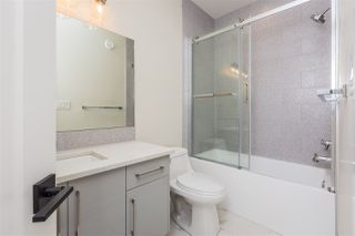 Photo 22: 14228 95 Avenue in Edmonton: Zone 10 House for sale : MLS®# E4131916