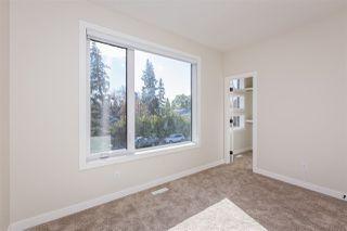Photo 21: 14228 95 Avenue in Edmonton: Zone 10 House for sale : MLS®# E4131916