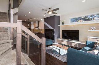 Photo 3: 14228 95 Avenue in Edmonton: Zone 10 House for sale : MLS®# E4131916