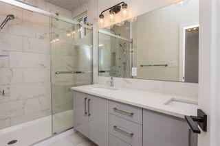 Photo 17: 14228 95 Avenue in Edmonton: Zone 10 House for sale : MLS®# E4131916