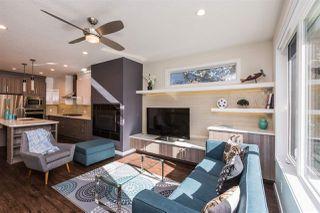 Photo 2: 14228 95 Avenue in Edmonton: Zone 10 House for sale : MLS®# E4131916