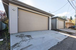 Photo 28: 14228 95 Avenue in Edmonton: Zone 10 House for sale : MLS®# E4131916