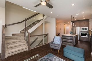 Photo 5: 14228 95 Avenue in Edmonton: Zone 10 House for sale : MLS®# E4131916