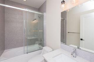 Photo 24: 14228 95 Avenue in Edmonton: Zone 10 House for sale : MLS®# E4131916
