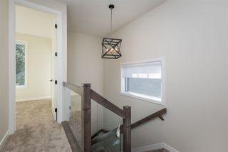 Photo 14: 14228 95 Avenue in Edmonton: Zone 10 House for sale : MLS®# E4131916