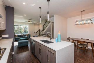 Photo 7: 14228 95 Avenue in Edmonton: Zone 10 House for sale : MLS®# E4131916
