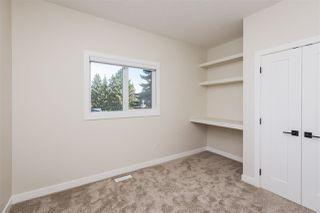 Photo 20: 14228 95 Avenue in Edmonton: Zone 10 House for sale : MLS®# E4131916