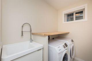 Photo 25: 14228 95 Avenue in Edmonton: Zone 10 House for sale : MLS®# E4131916