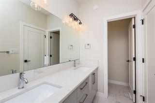 Photo 19: 14228 95 Avenue in Edmonton: Zone 10 House for sale : MLS®# E4131916