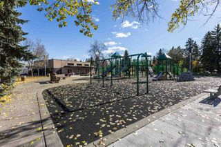 Photo 30: 14228 95 Avenue in Edmonton: Zone 10 House for sale : MLS®# E4131916