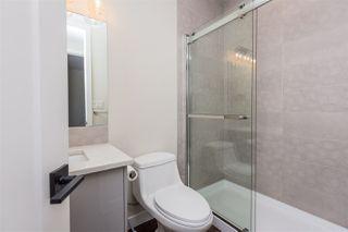 Photo 12: 14228 95 Avenue in Edmonton: Zone 10 House for sale : MLS®# E4131916