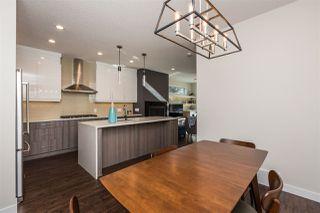 Photo 11: 14228 95 Avenue in Edmonton: Zone 10 House for sale : MLS®# E4131916