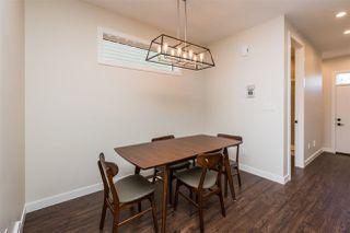 Photo 10: 14228 95 Avenue in Edmonton: Zone 10 House for sale : MLS®# E4131916