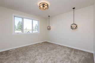 Photo 16: 14228 95 Avenue in Edmonton: Zone 10 House for sale : MLS®# E4131916
