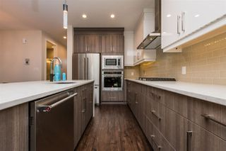 Photo 8: 14228 95 Avenue in Edmonton: Zone 10 House for sale : MLS®# E4131916