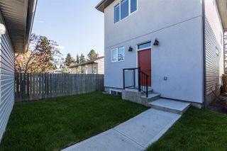 Photo 26: 14228 95 Avenue in Edmonton: Zone 10 House for sale : MLS®# E4131916