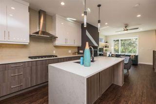 Photo 6: 14228 95 Avenue in Edmonton: Zone 10 House for sale : MLS®# E4131916