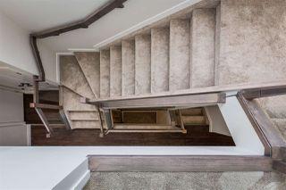 Photo 15: 14228 95 Avenue in Edmonton: Zone 10 House for sale : MLS®# E4131916