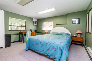 Photo 14: 1255 CHARTER HILL Drive in Coquitlam: Upper Eagle Ridge House for sale : MLS®# R2315210