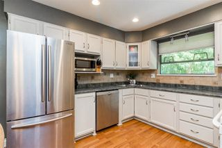 Photo 2: 1255 CHARTER HILL Drive in Coquitlam: Upper Eagle Ridge House for sale : MLS®# R2315210