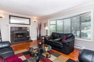 Photo 7: 1255 CHARTER HILL Drive in Coquitlam: Upper Eagle Ridge House for sale : MLS®# R2315210