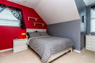 Photo 10: 1255 CHARTER HILL Drive in Coquitlam: Upper Eagle Ridge House for sale : MLS®# R2315210