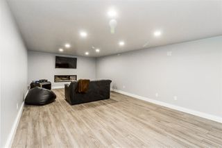 Photo 17: 1255 CHARTER HILL Drive in Coquitlam: Upper Eagle Ridge House for sale : MLS®# R2315210